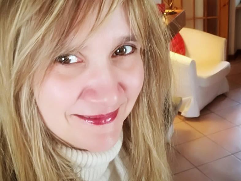 scuola di musica grugliasco Amministratrice Laura Barra